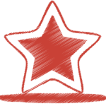 red-star-icon